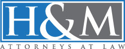 Hughes-Mashinski-PC-Attorneys-at-law-logo-2